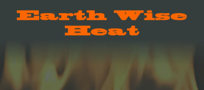 Earth Wise Heat - Wood Pellet Fuel, Wood Shavings, Animal Bedding, Wood Flour, Biomass Fuel, BBQ Pellets